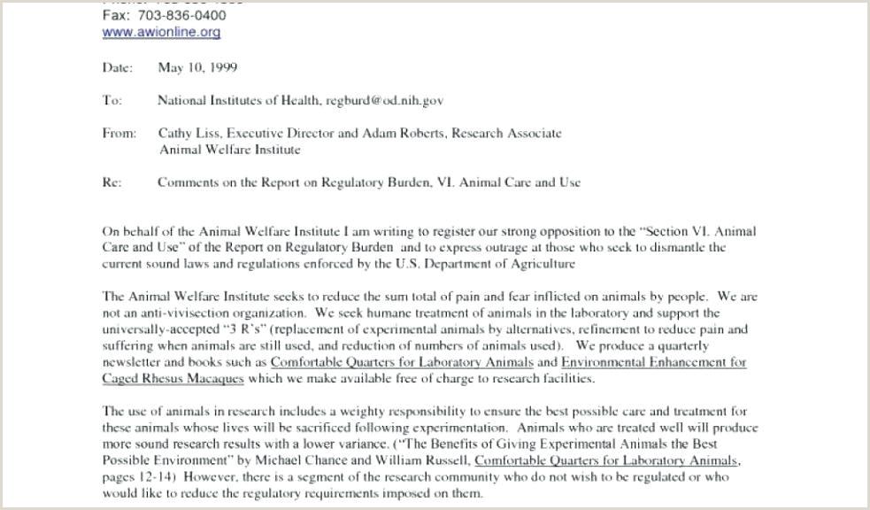 formal resignation email sample – meltfm