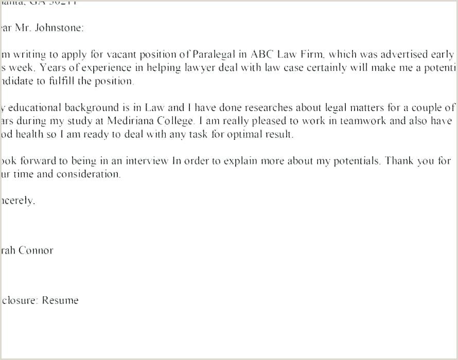 Job Leaving Notice Letter Resign For Resignation Sample 2