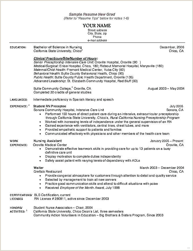Correctional Officer Resume with No Experience Public Health Resume – Joefitnessstore