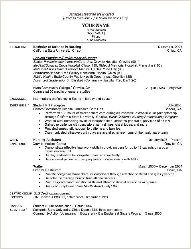 public health resume – joefitnessstore