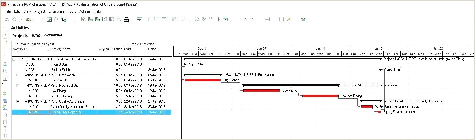 Action Plan Template Corrective Excel – sbaportal