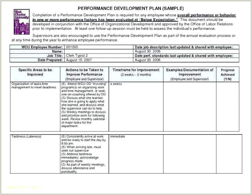 Corrective Action Report Format Template Audit Plan Sample