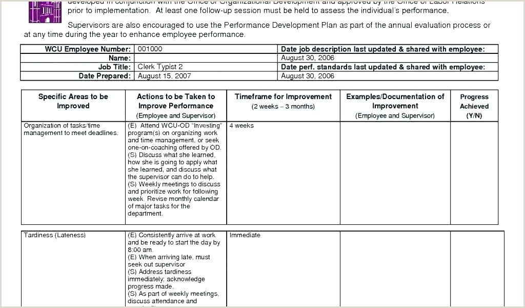 Corrective Action Plan Example Download Corrective Action Plan Template Sample Safety