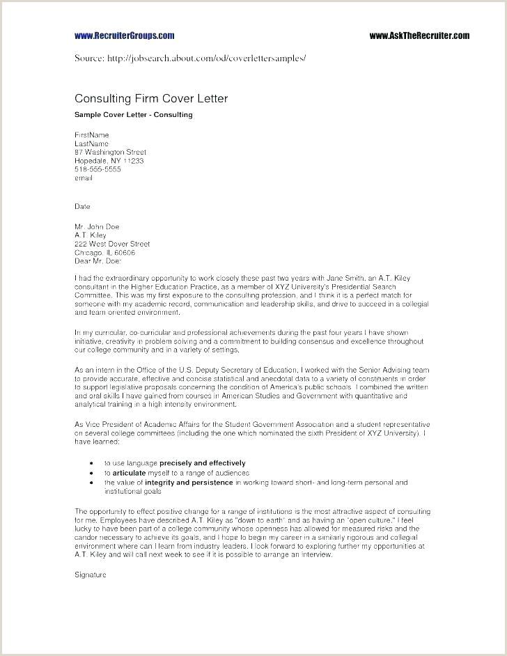 Employee Corrective Action Plan Template Best