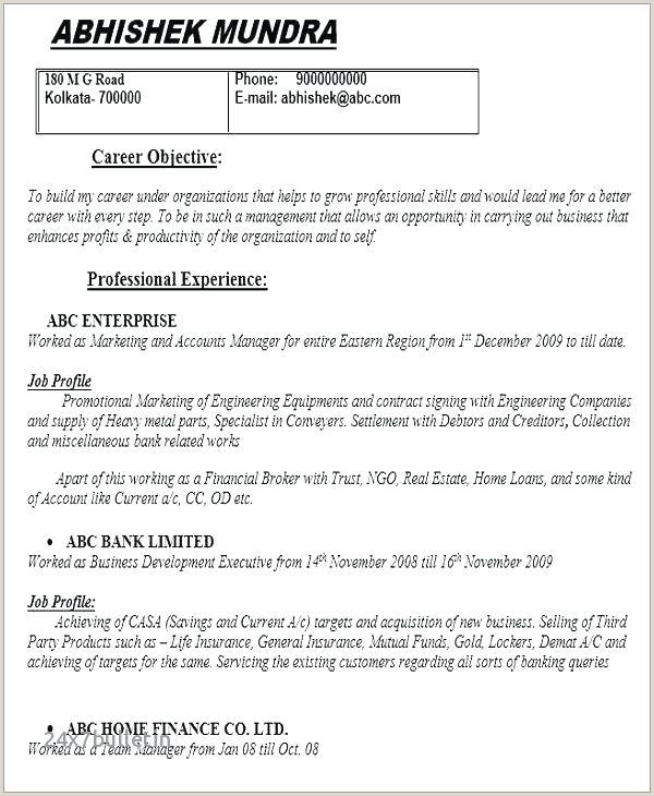 cosmetology resume objective – englishor