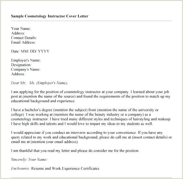 cosmetologist student resume – newskeyfo