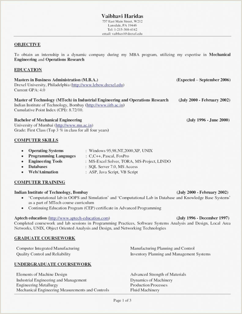 Cosmetology Resume Builder Resumes for College Applications Sample 8 Resume Cover
