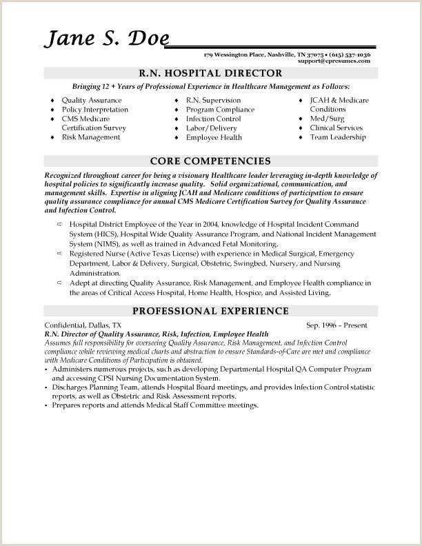 16 Unique graph Resume for A Nurse