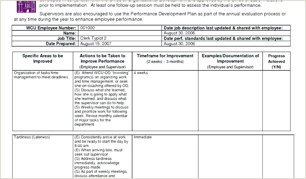Cost Benefit Analysis Template Basic 7 8 Example Excel Free