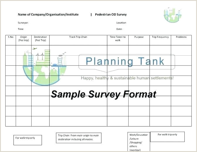 Cost Benefit Analysis Template Excel New Business Impact Xls