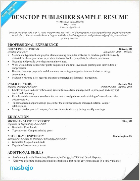Counseling Resume Objective 54 Sample Resume for Employment
