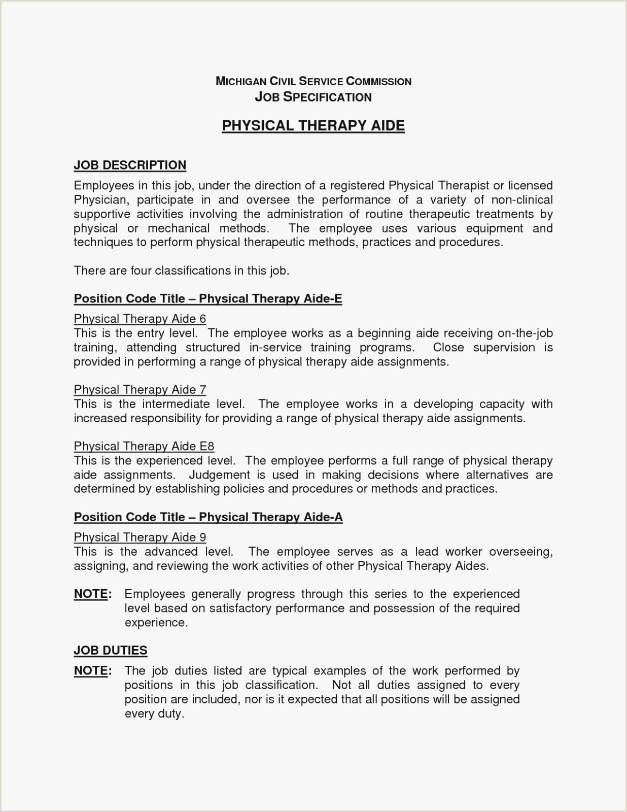 Counseling Resume Sample 10 Aba therapist Resume