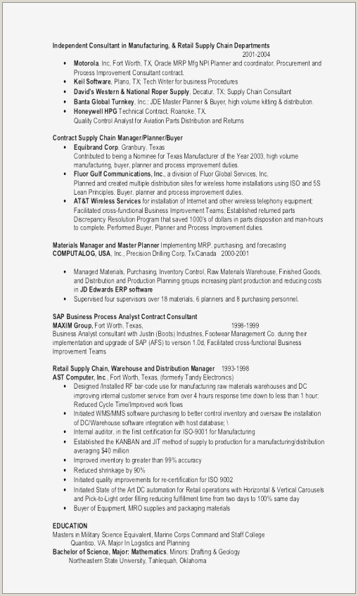 Counselor Resume Sample Professional 11 12 School Counselor