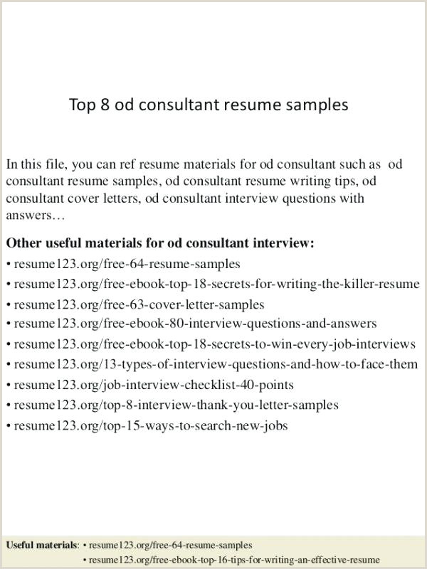 15 counseling resume samples
