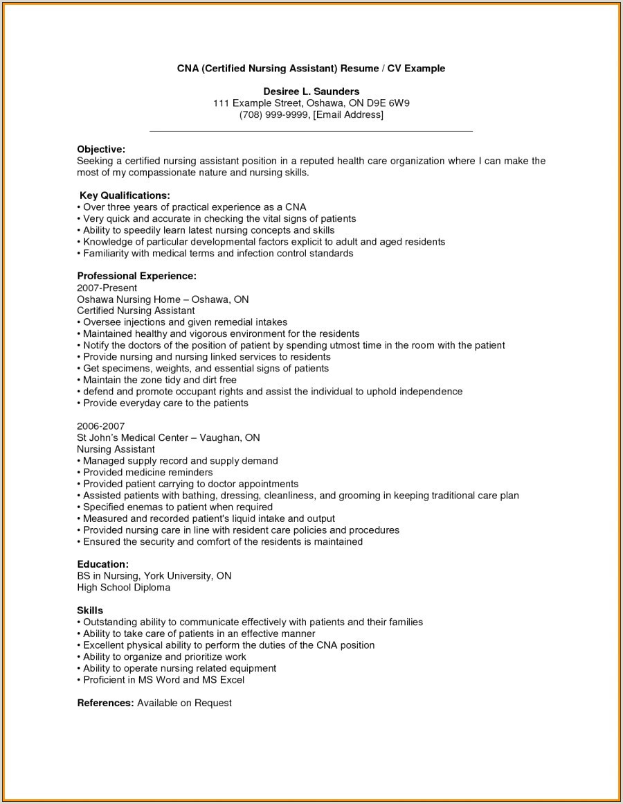Licensed Professional Counselor Resume Professional Licensed