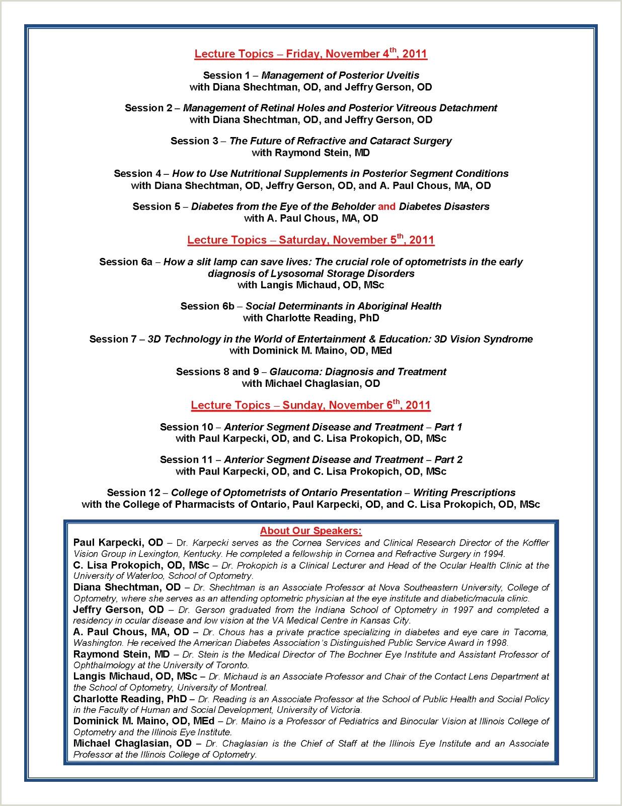 Counseling Resume Template Template Cv Gratuit échantillon Resume Templates