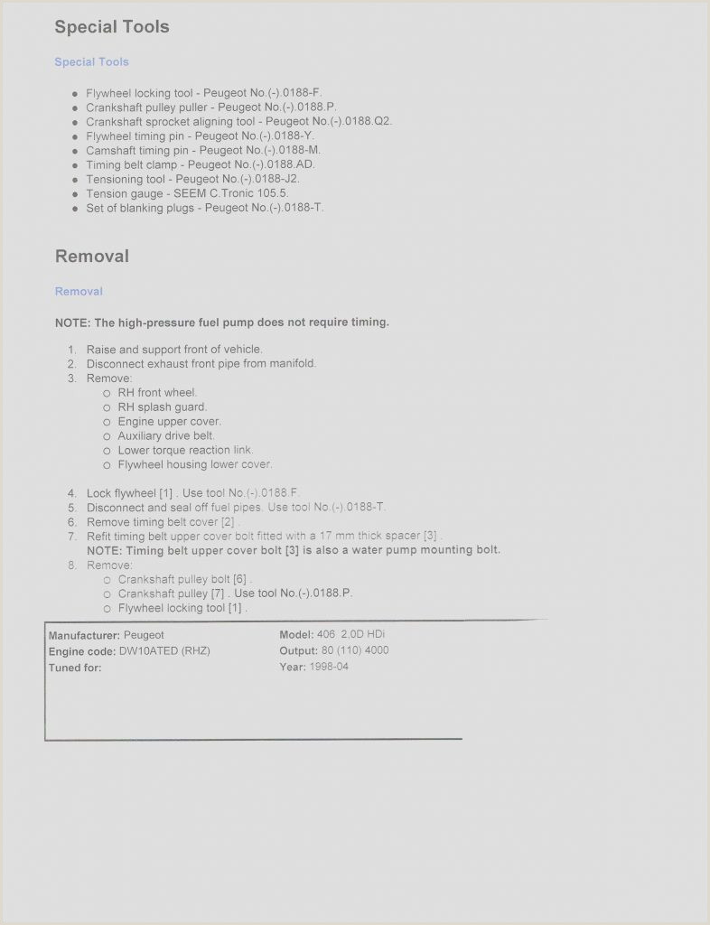 Best Drug And Alcohol Counselor Resume Example Livecareer