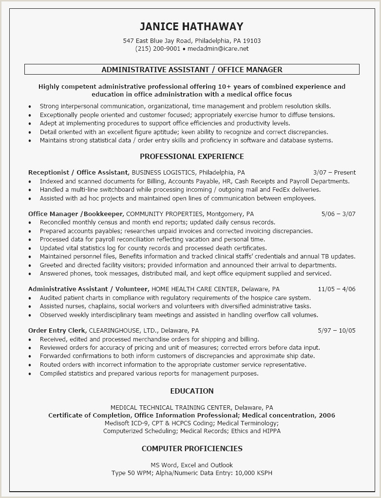 Counselor Resume Examples Hospice Cover Letter Best Hospice Nurse Resume Hospice