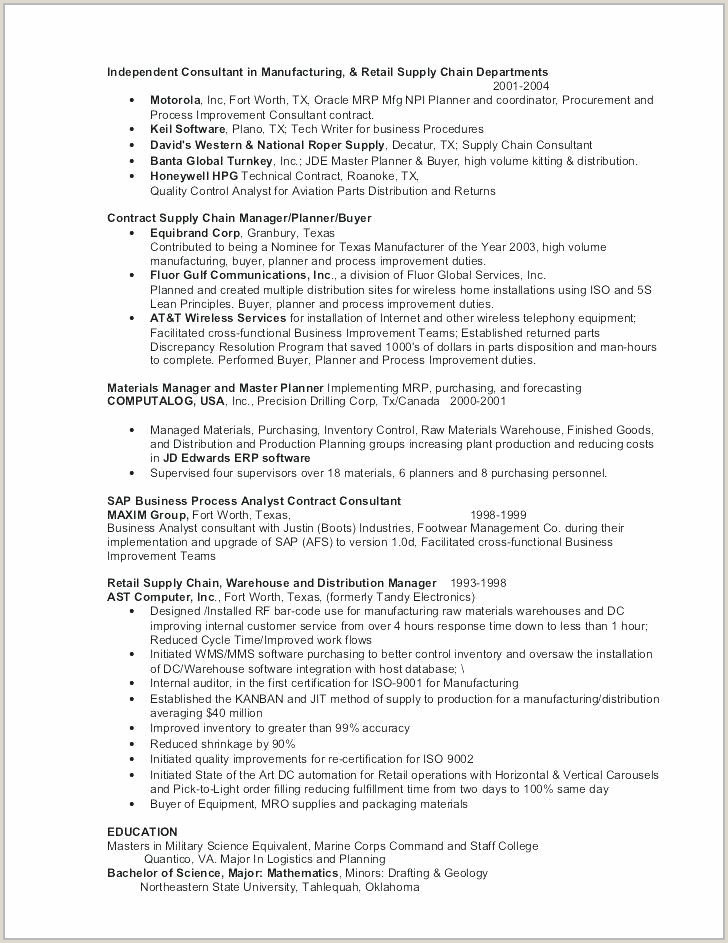 Mental Health Counselor Resume Objective Sample Academic