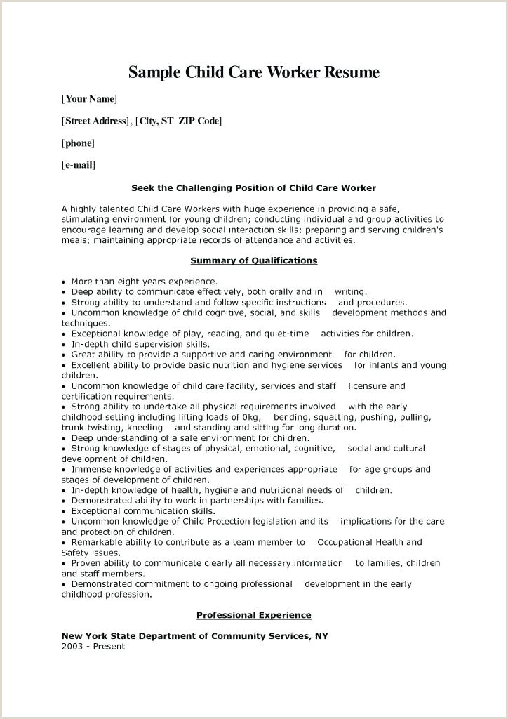 disability support worker sample resume – wanjlee