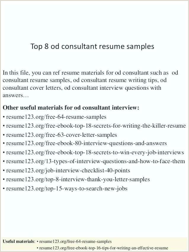 Unique Data Analyst Resume Entry Level – 50ger