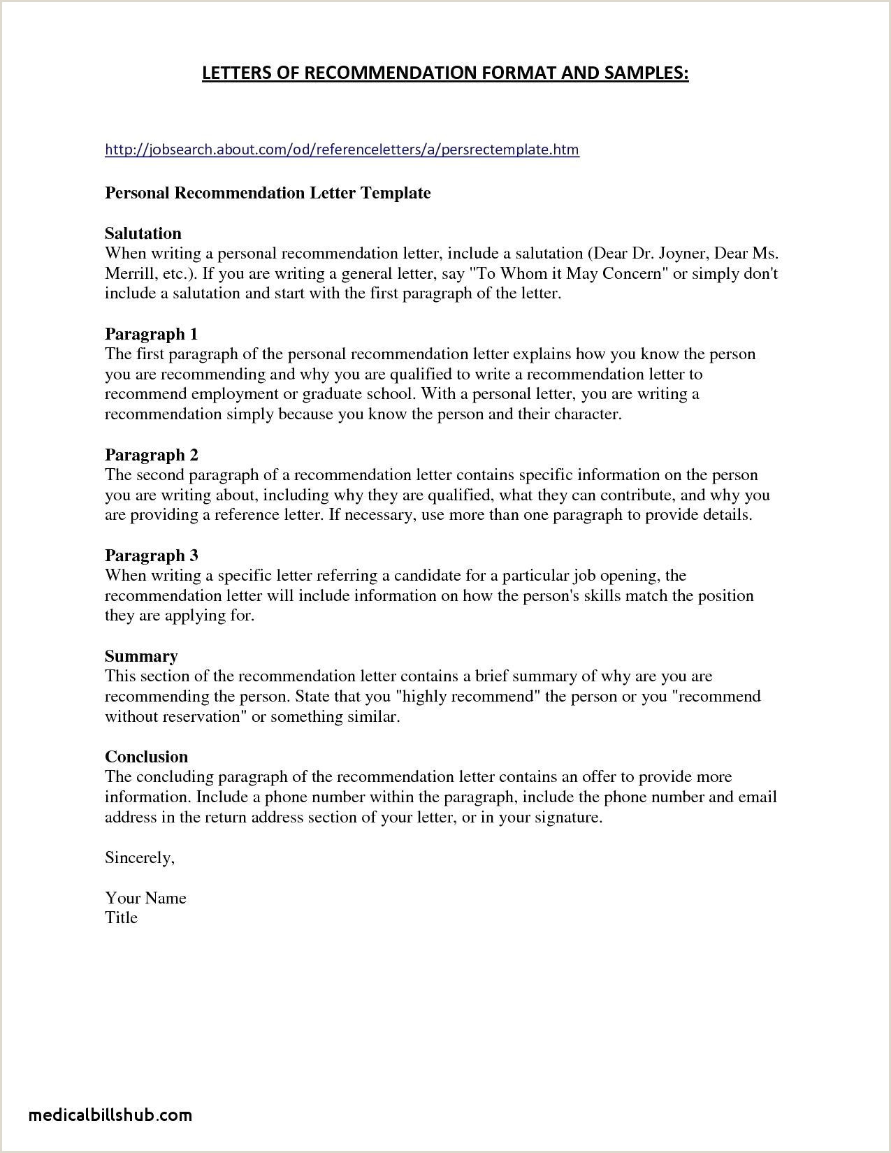 Cover Letter Examples For Medical Assistant Cna Refrence