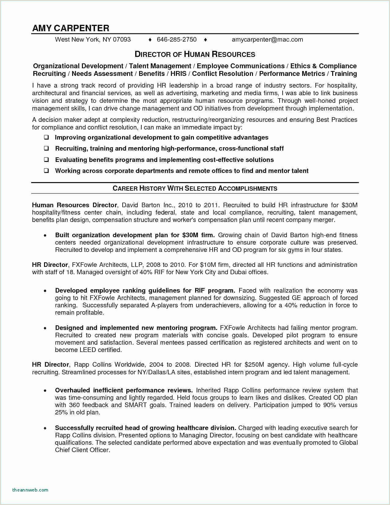 Cover Letter Examples for Medical assistant Free Basic Cover Letter Examples