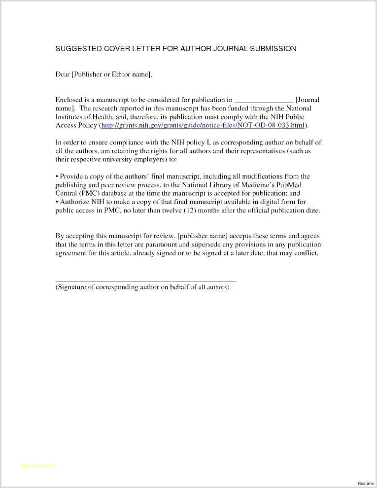 Cover Letter Executive assistant Sample Cover Letter for Administrative assistant Sample 35