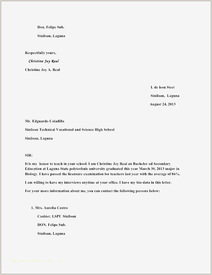 Dental assistant Cover Letter Examples Free Cover Letter for