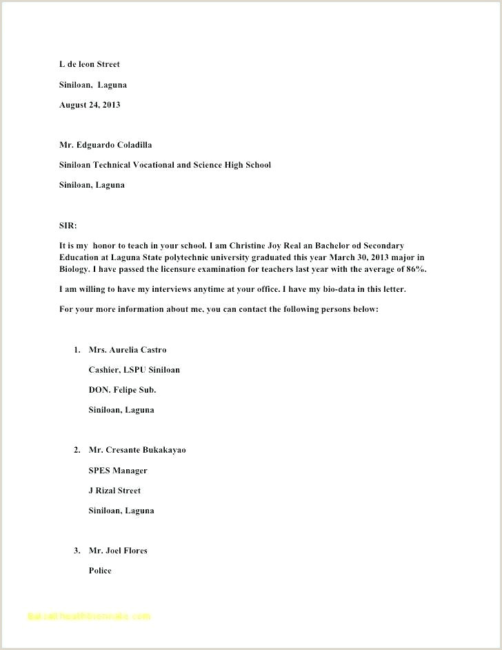 education cover letter template