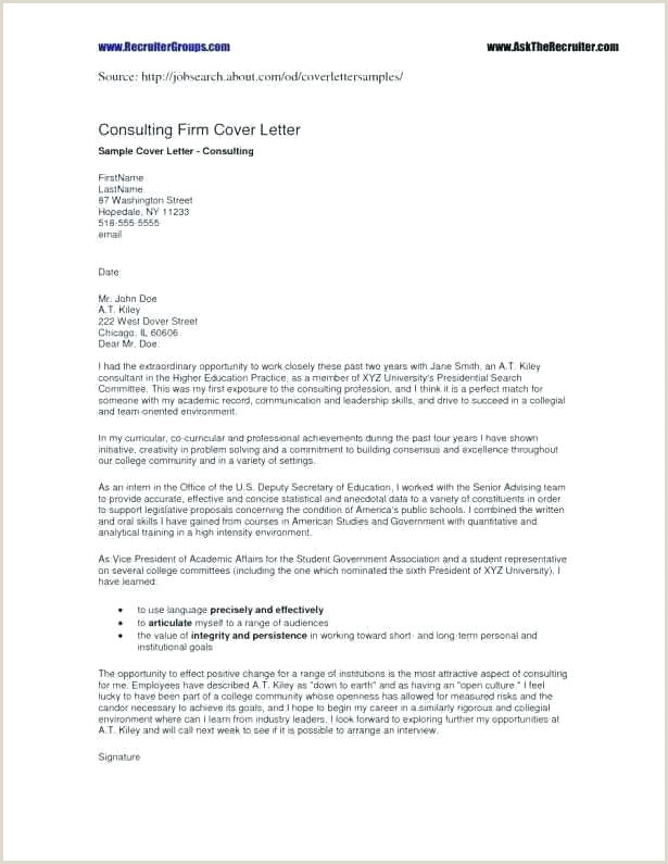 Cover Letter for Adjunct Professor Position Government Letter Template – Vivafashionfo
