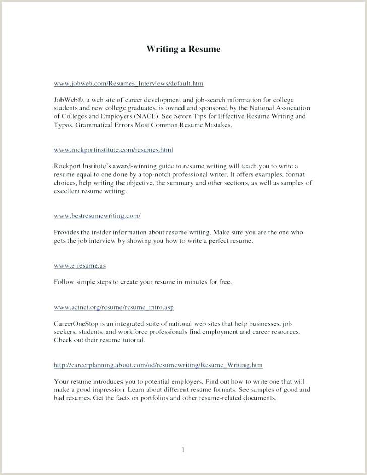 sample resume for adjunct professor position – englishor
