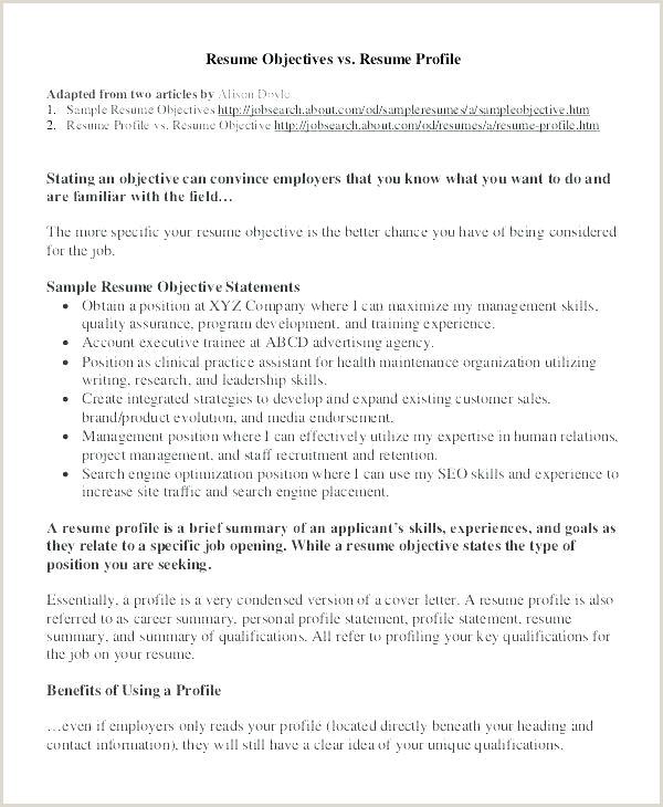 resume for cosmetology student – newskeyfo