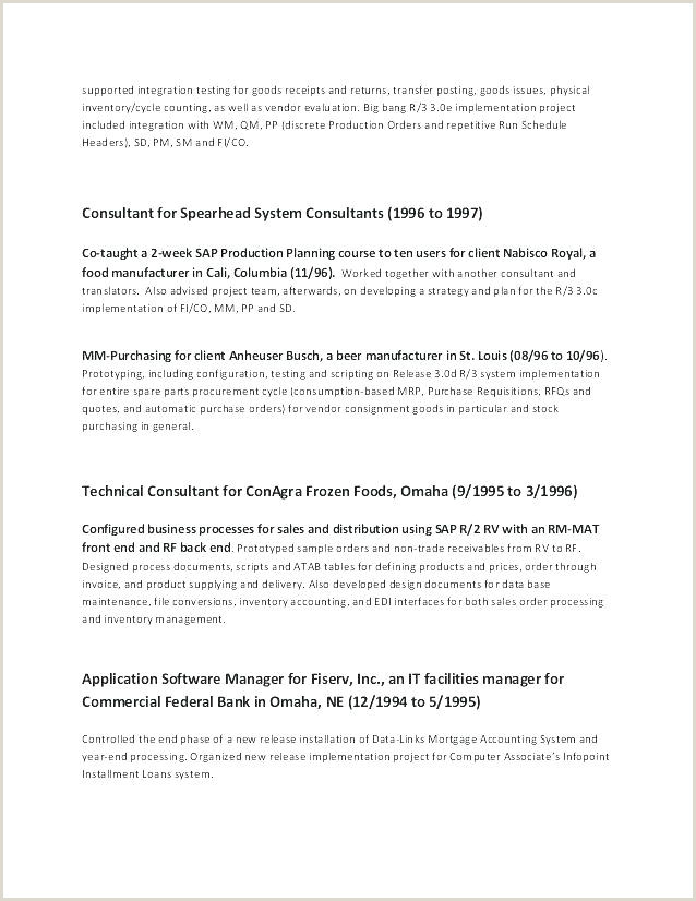 Retail Operations Manager Cover Letter Inspirational Project