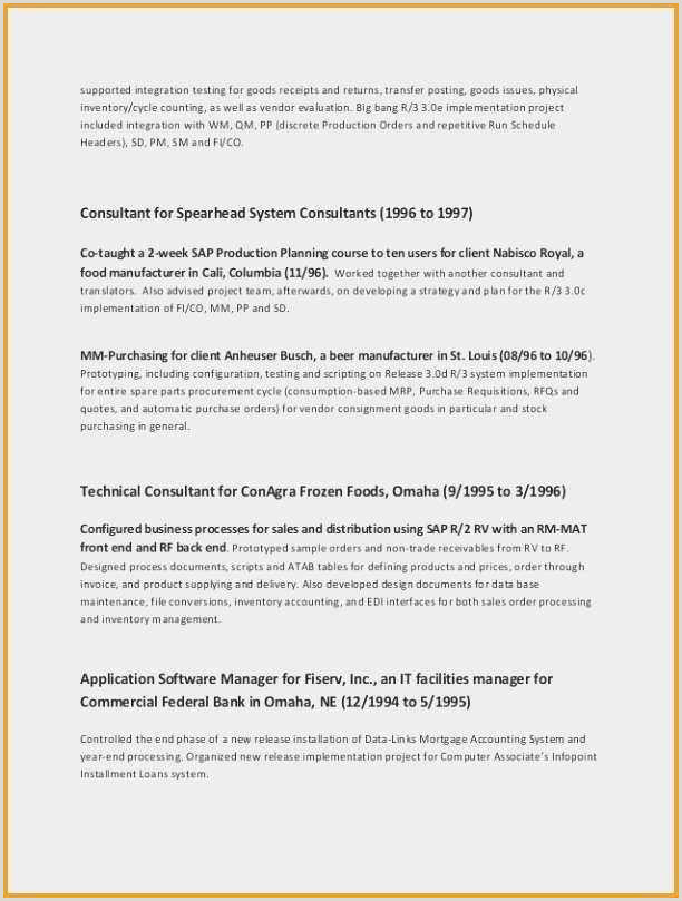 10 engineering cover letter sample