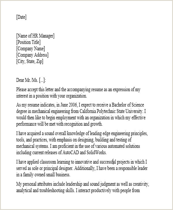 Cover Letter for Electrical Engineer Entry Level Job Application Letter for Engineer 11 Free Word Pdf