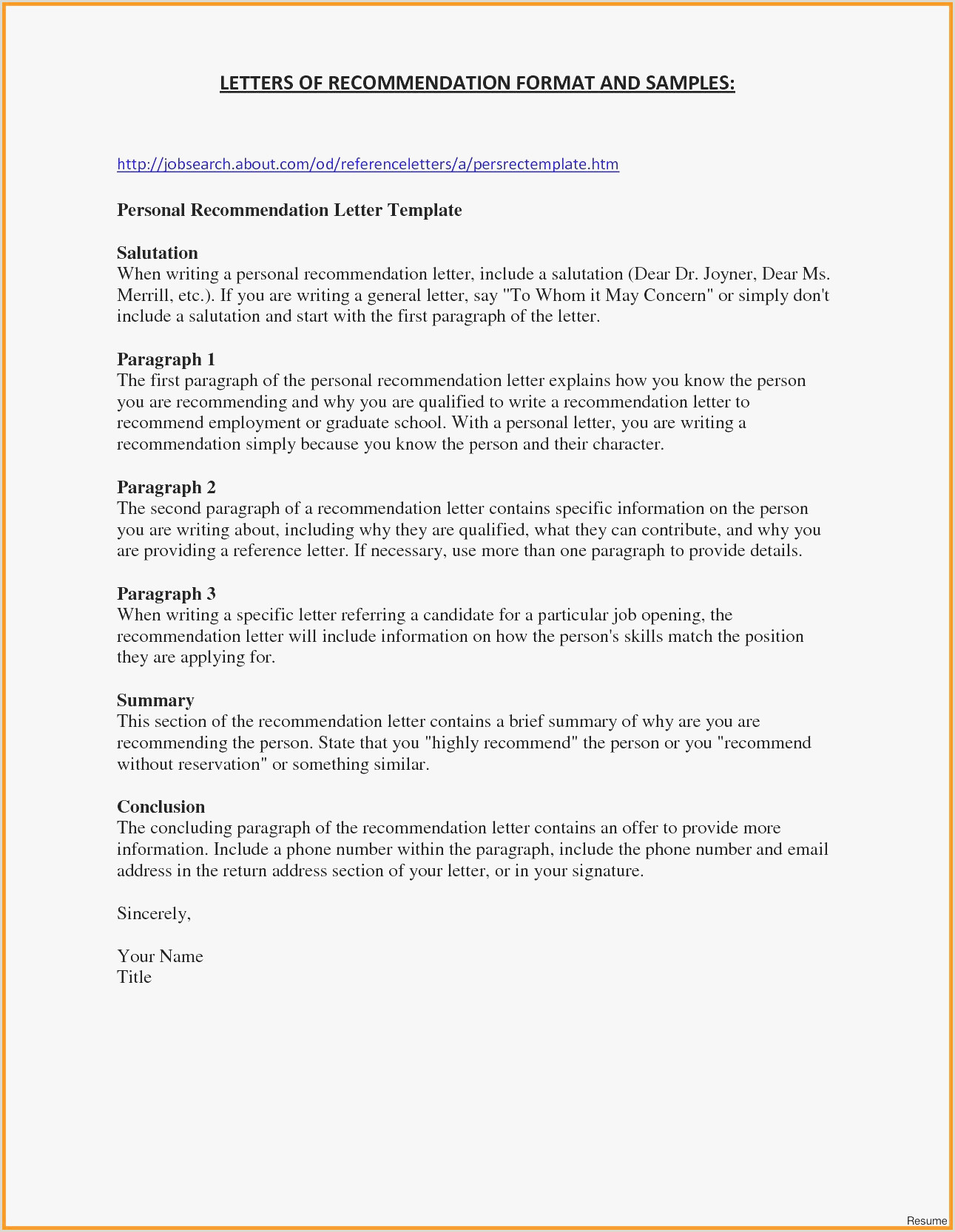 Cover Letter for File Clerk File Clerk Job Description for Resume New File Clerk Cover