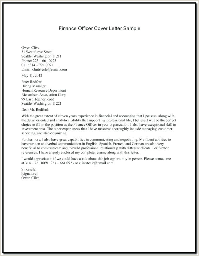 financial aid cover letter – growthnotes