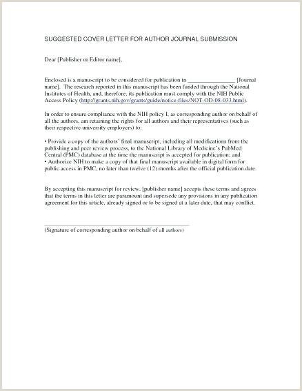 Financial Advisor Cover Letter Free Cover Letter for A