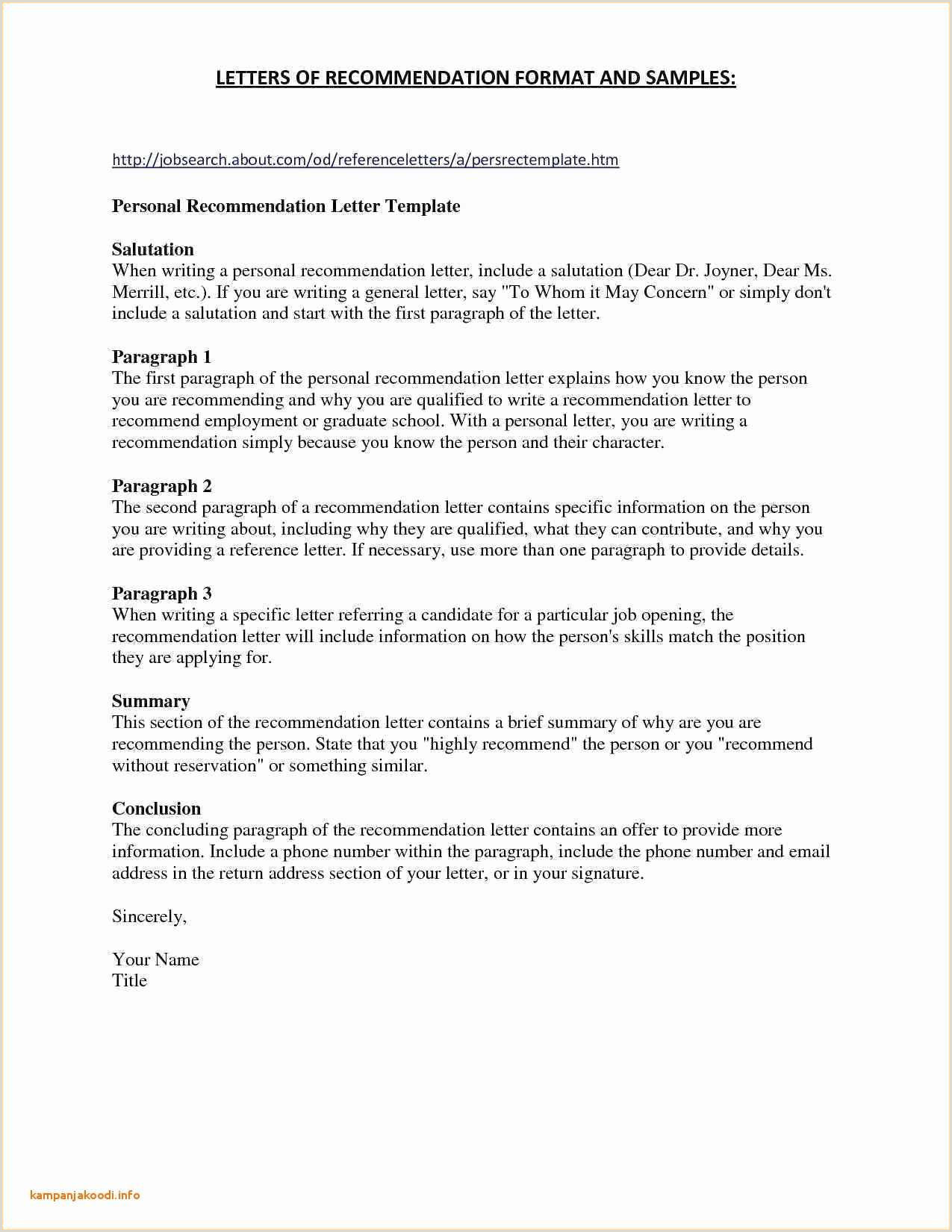Hr Coordinator Cover Letter Examples Cover Letter Template