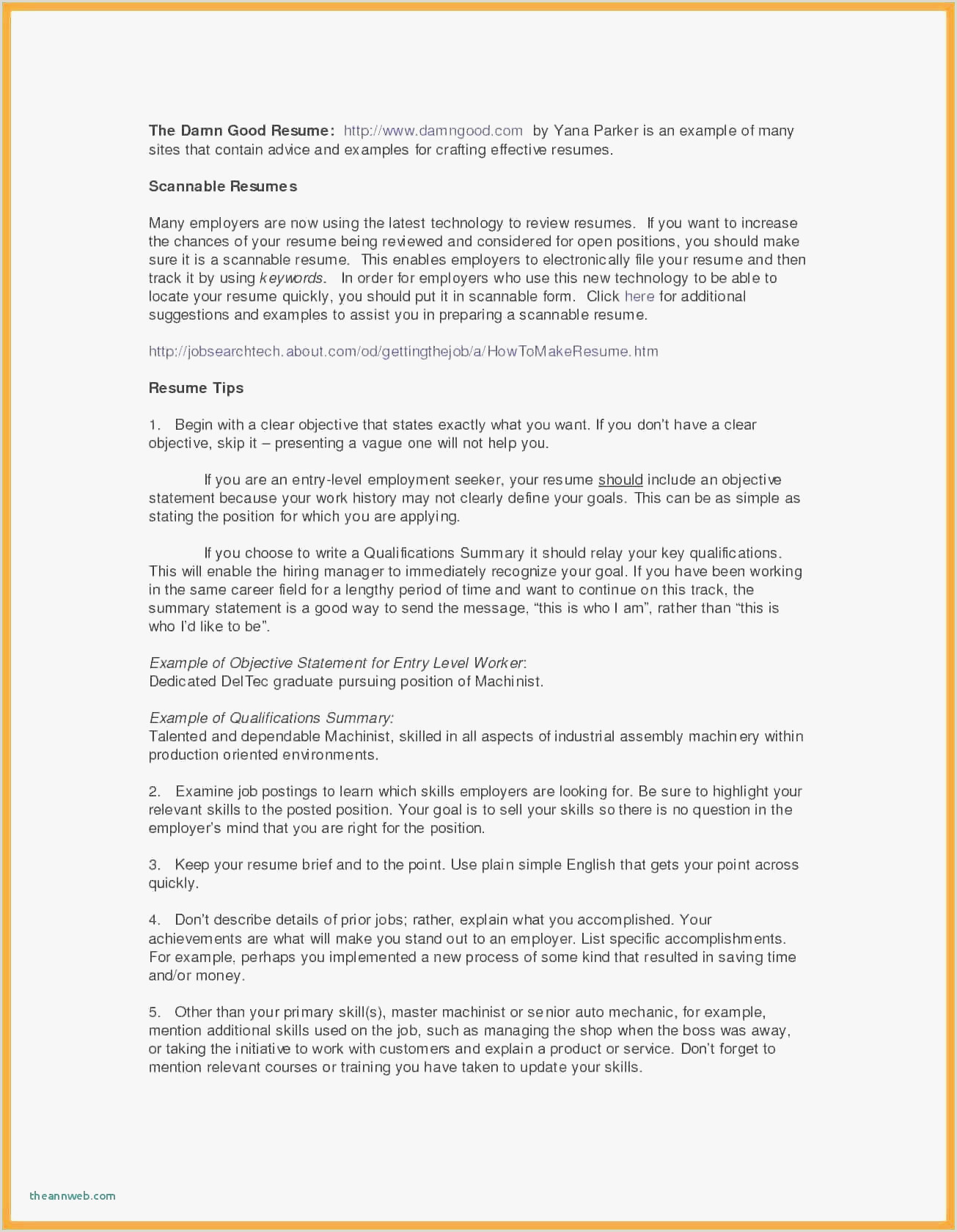 Environmental Science Resume – Kizi games