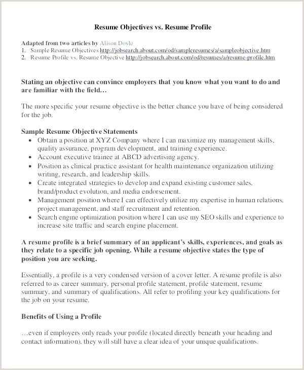 Lovely Lab Technician Resume Resume Design