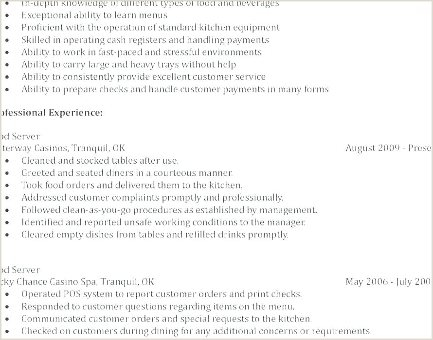 Cover Letter for Marketing Manager Product Marketing Manager Resume – Thrifdecorblog