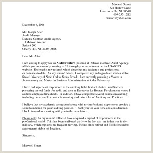 Cover Letter for Non Profit Cover Letter Cover Letters for Non Profit Jobs
