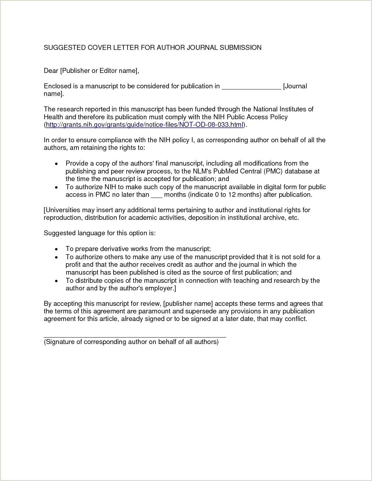 Cover Letter for Non Profit organization Cover Letter for Non Profit organization Free Nonprofit