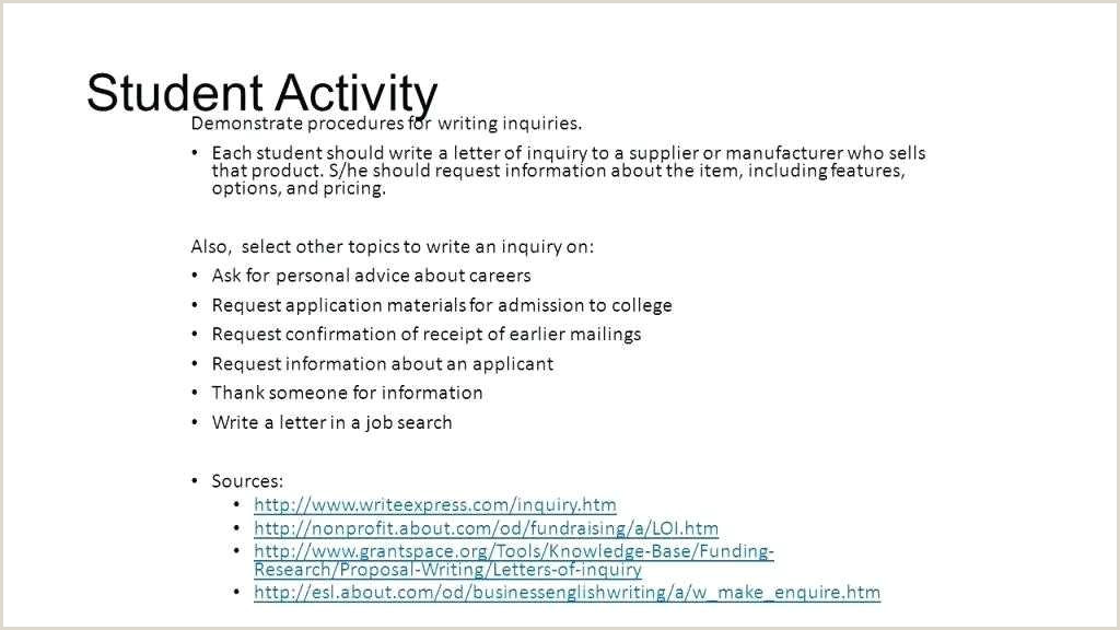 Executive Director Cover Letter Non Profit Examples Best
