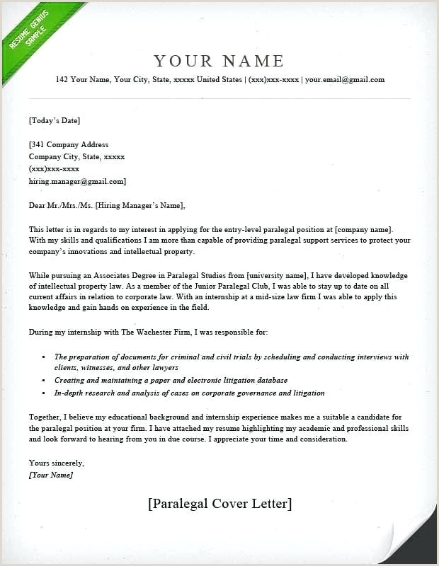 toll booth collector cover letter – coachyax