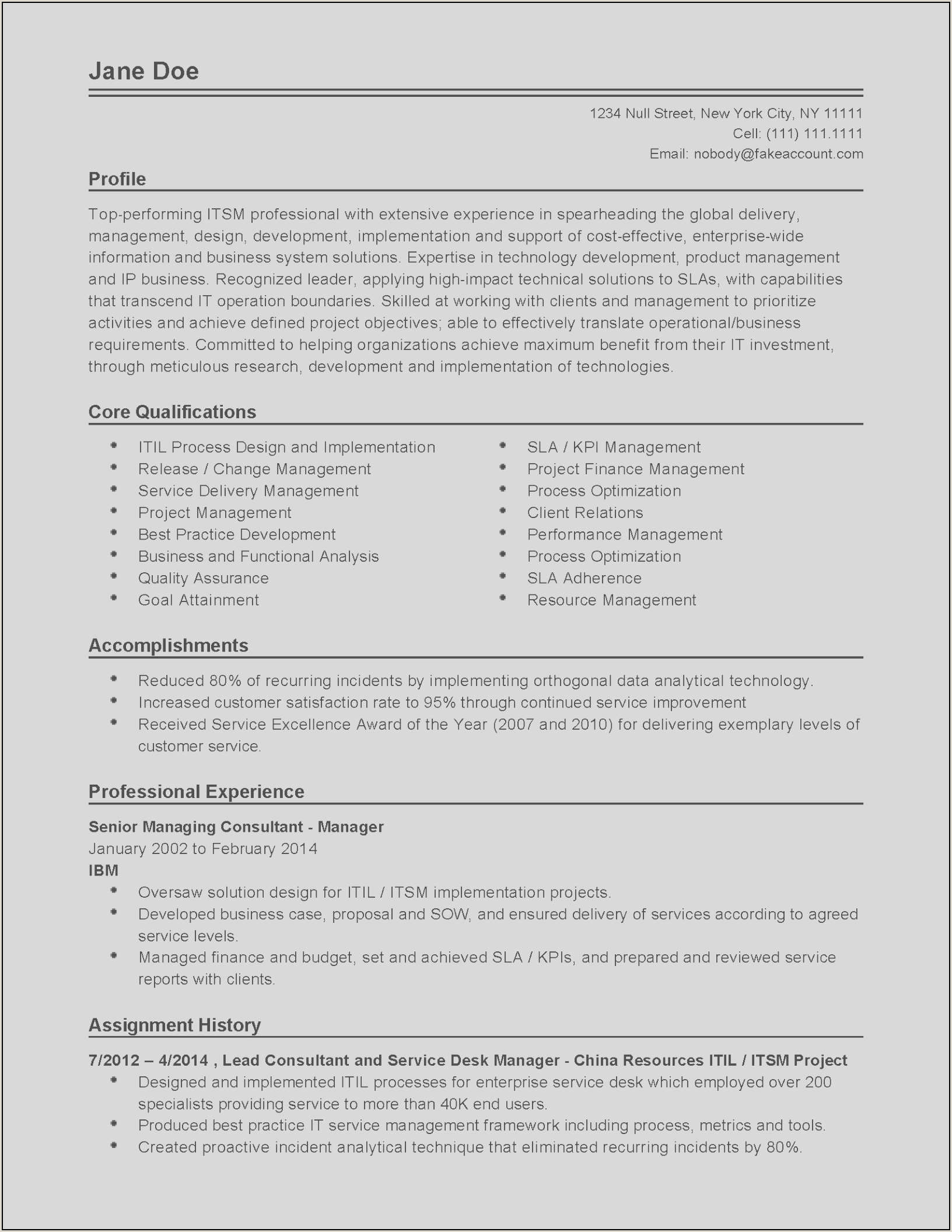 Cover Letter for Pharmacy Tech Cover Letter Exampl Elegant Pharmacy Tech Resume Template