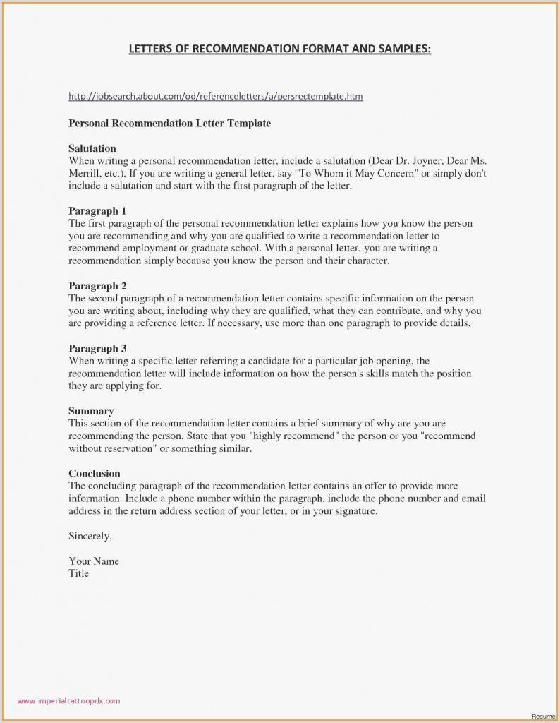 Pharmacist Job Cover Letter Fresh Rn Cover Letter Unique