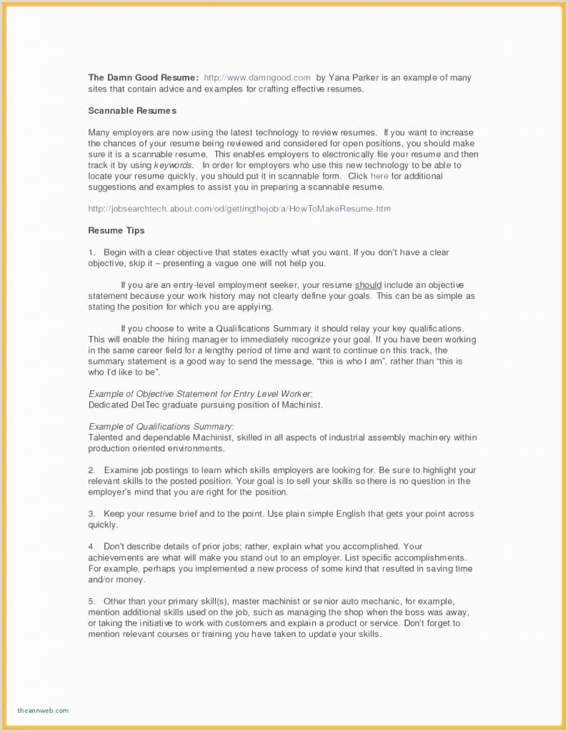 10 teacher assistant cover letter examples